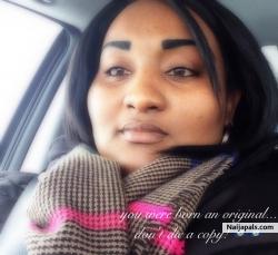 Faye Eva Adeyemi (LadyAdeyemi)