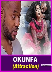 OKUNFA (Attraction)
