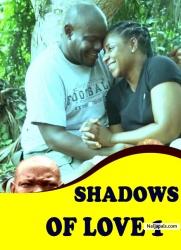 Shadows Of Love 1