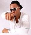 Ada Ada by Flavour