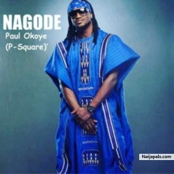 Nagode by Paul Okoye (P-Square)