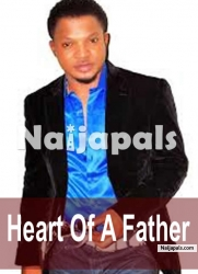 Heart Of A Father 2