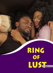 RING OF LUST