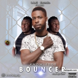 Bouncer by Knowledge