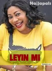 Leyin Mi