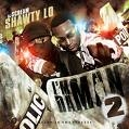 Lets go get it by shawty lo