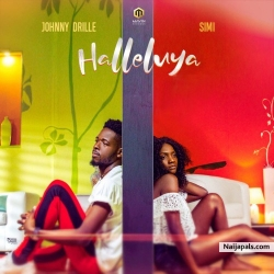Halleluya by Johnny Drille ft. Simi