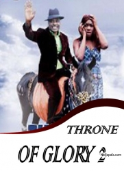 THRONE OF GLORY 2