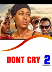 DONT CRY 2