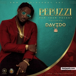 For Your Pocket by Peruzzi FT. Davido