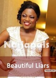 Beautiful Liars 2