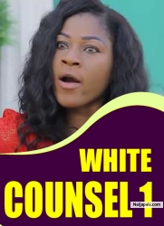 WHITE COUNSEL 1