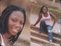 Olabisi Adebola (babyomotee)