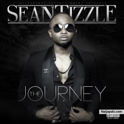 kilogbe Remix by Sean Tizzle ft. Olamide, Reminisce