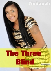 The Three Blind