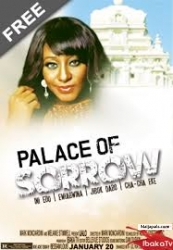 Palace Of Sorrow 1