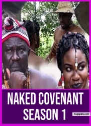 NAKED COVENANT SEASON 1
