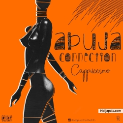 Abuja_Connection by Cappuccino