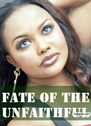 Fate Of The Unfaithful 2