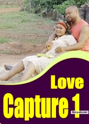 Love Capture 1