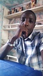opeyemi Alabi (oppy12)