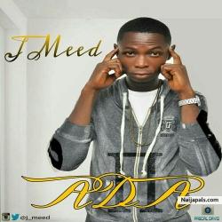 ADA by j_meed