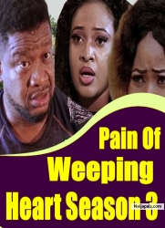 Pain Of Weeping Heart Season 3