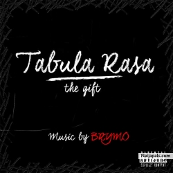 Dear Child by Brymo