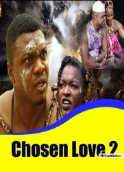 Chosen Love 2