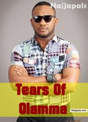 Tears Of Olamma