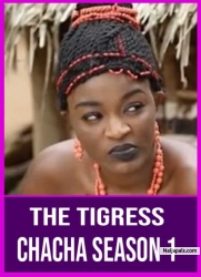 The Tigress Chacha Season 1