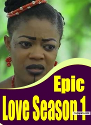 Epic Love Season 1