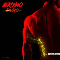 believe by vicireo ft brymo