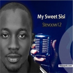 My Sweet Sisi by Stevoow12