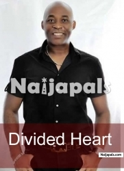 Divided Heart 2