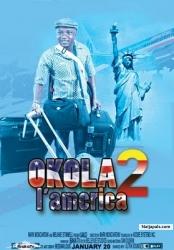 Okola L'America 2