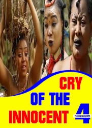 Cry of The Innocent 4