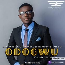 Naija Nigerian Gospel Songs | Download Nigerian Music (Page 7)