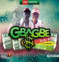 Latest Nigerian Music (Next 26900) | Naijapals Mobile