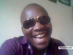 Itse joseph Omire
