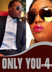 Only You 4