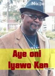 Aye Oni Iyawo Kan 2