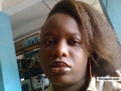 Anigbo Princess Diamond  (Lovekas)
