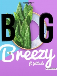 B O G by Breezy ft Jetitude
