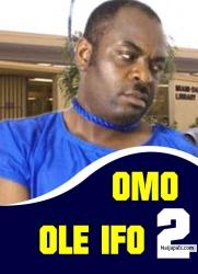 OMO OLE IFO 2