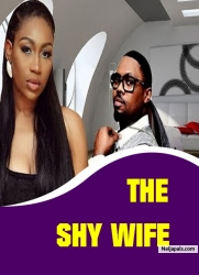 THE SHY WIFE