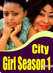 City Girl Season 1