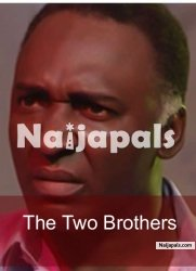 The Two Brothers 2