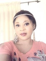 Ada Enugu by Chizzy