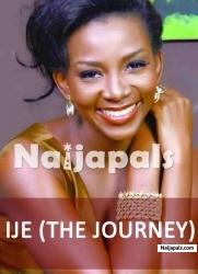 Ije (the Journey)